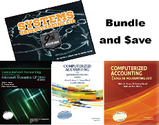 Armond dalton publishers systems understanding aid and quickbooks pro sage 50 or microsoft dynamics gp fandeluxe Gallery