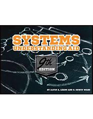 thumbsystemsunderstandingaid2012-lg