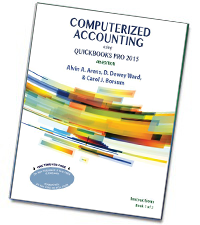 quickbooksprobundle2014